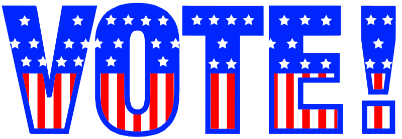 Political clipart Political  Image Political Clipart