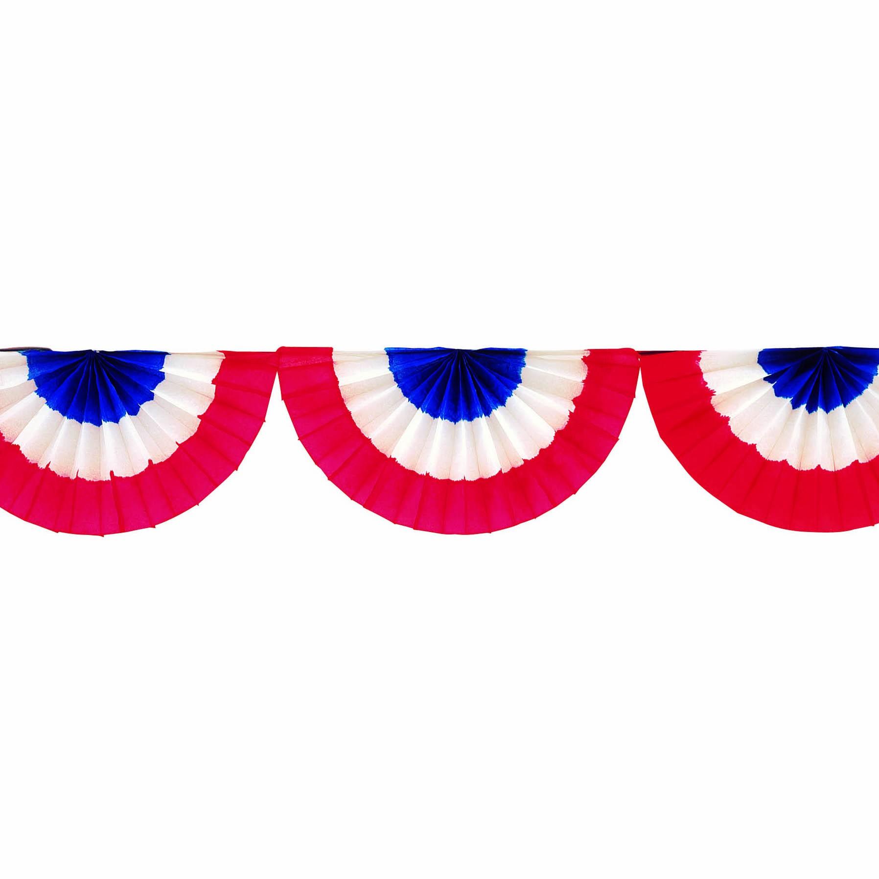 America clipart banner Clip Clip Cliparts Banner Free
