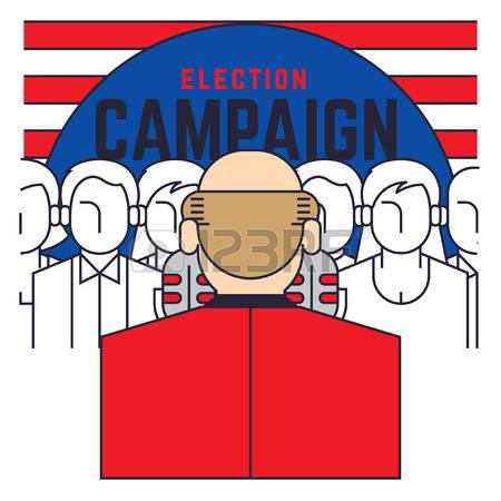 Political clipart campaign Political clipart campaign clipart Campaign