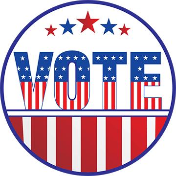 Political clipart campaign  Campaign Google Drive Political