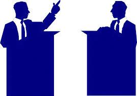 Political clipart candidate Clip Art Clipart Candidate Political