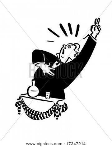 Political clipart chair Clipart politics%20clipart Panda Free Clipart