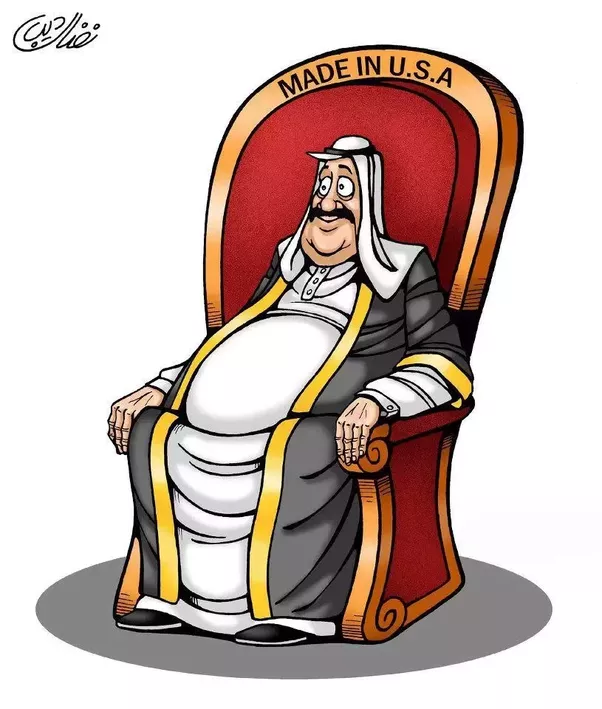 Political clipart chair Major for is wave case