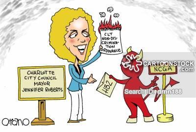 Political clipart city mayor News and Mayors Political Cartoons