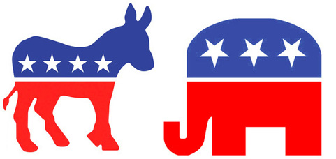 Political clipart city mayor ENCINITAS candidates are political in