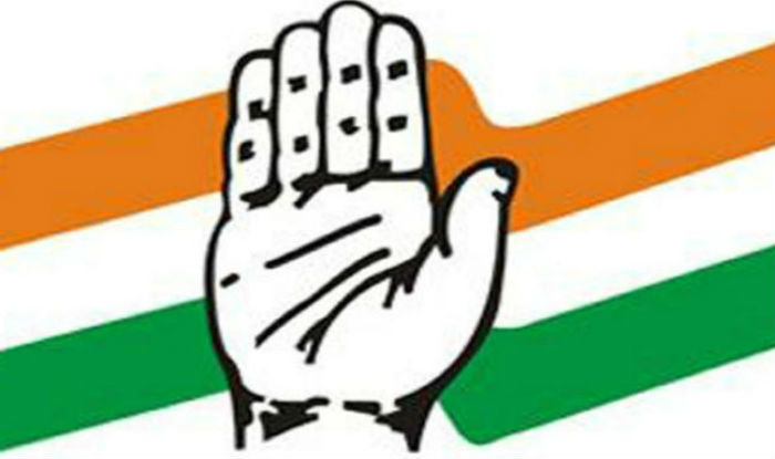 Political clipart congress  for temple before for
