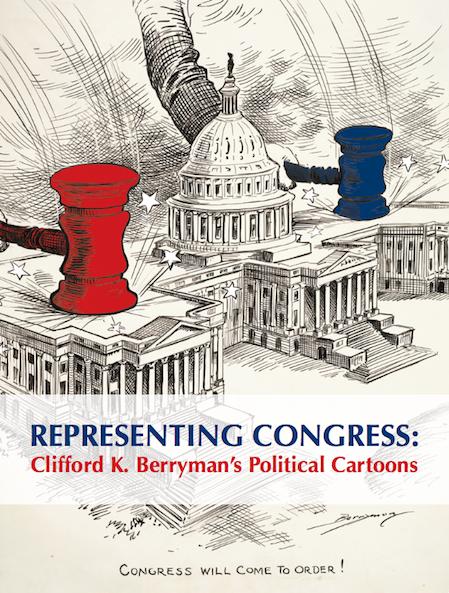 Political clipart congress Political K Representing Congress: Clifford