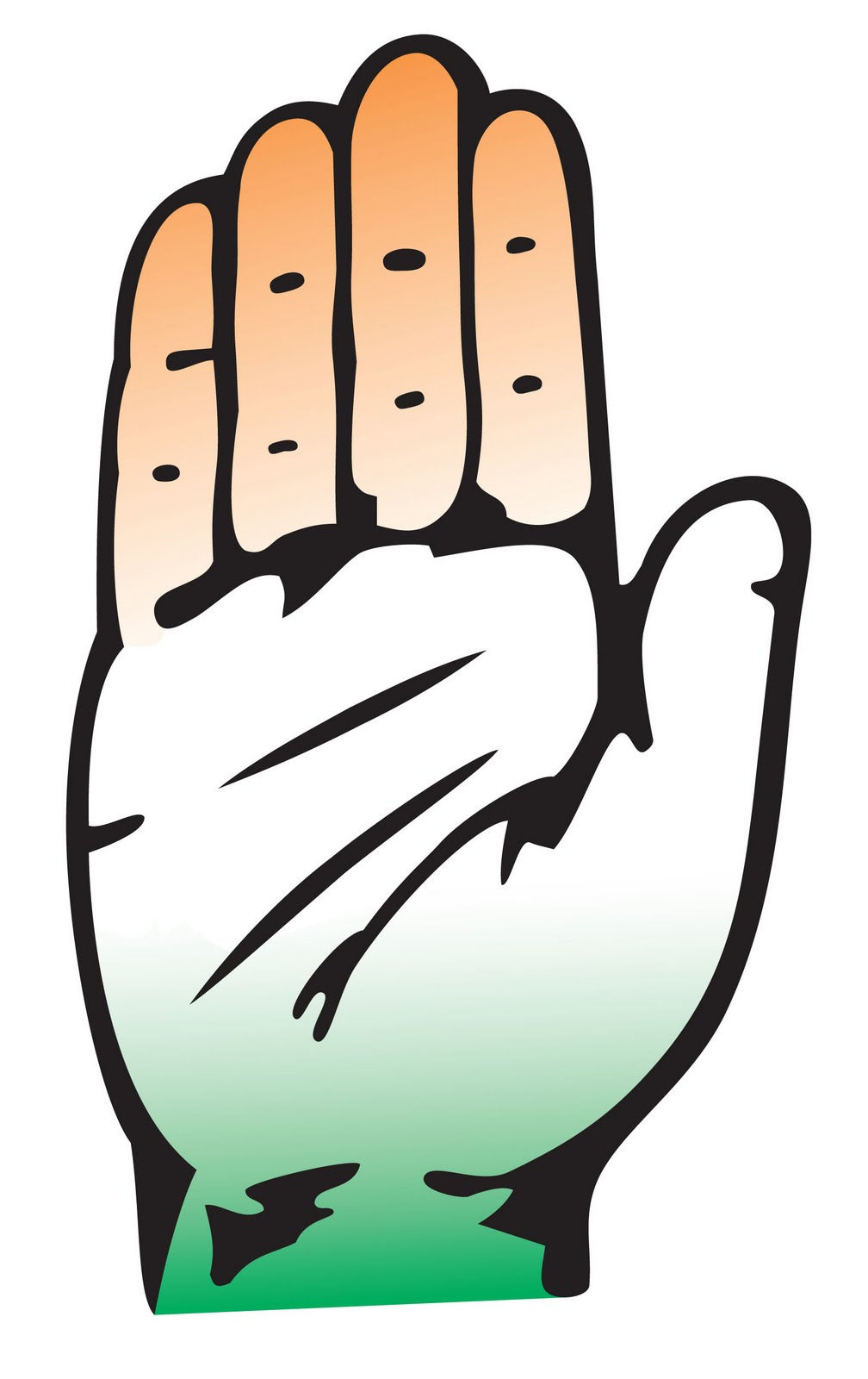 Political clipart congress Funding Funding ADR  833