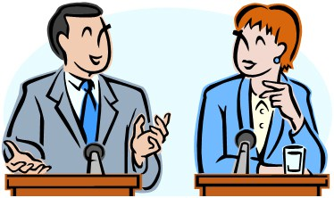 Political clipart dome Clipart drawings Politics #12 Download