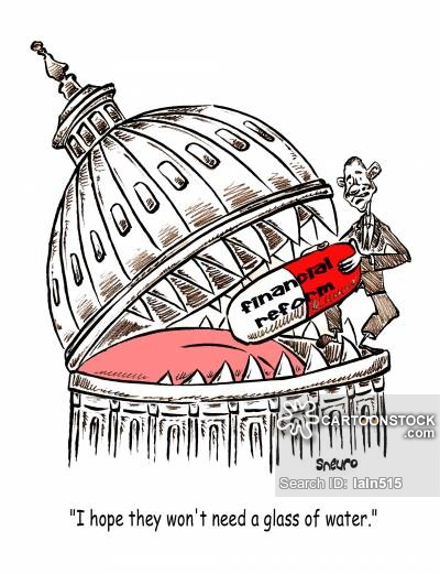 Political clipart dome Political  News Dome and