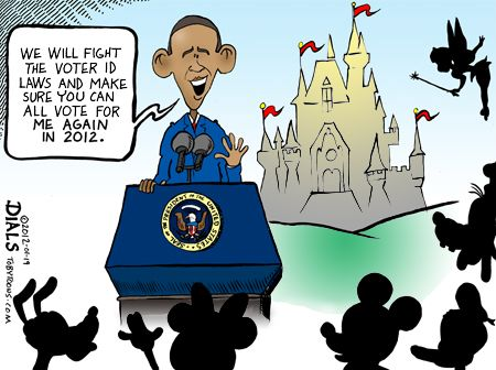 Political clipart obama On Pin Other To 8
