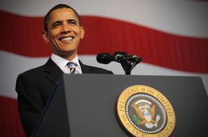 Political clipart obama Clip clip Pinterest and Barack
