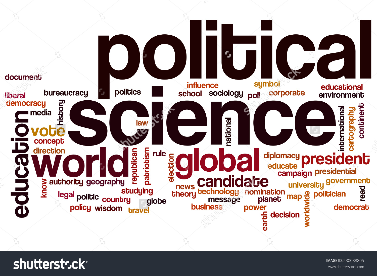 Political clipart political science Clip (43+) Clipart Word Science