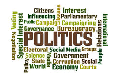 Scale clipart political science #7