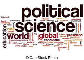 Scale clipart political science #2