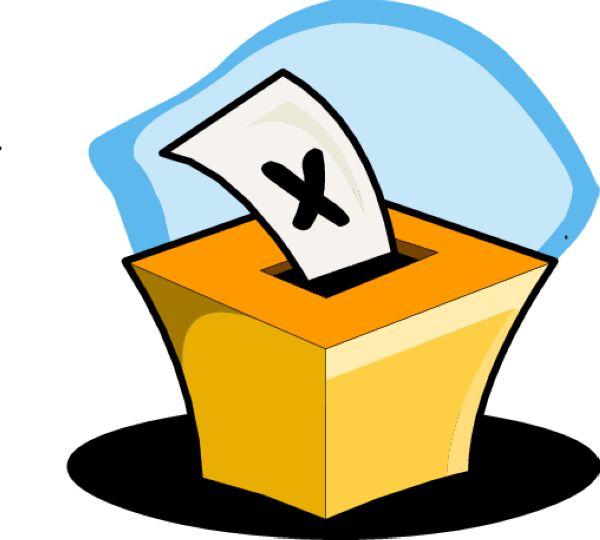 Political clipart voting Voter%20clipart Images Clipart Clipart Art