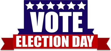 Political clipart voting Election Clipart Free Political Graphics