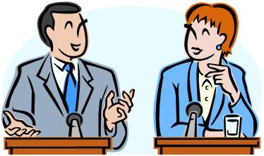 Politics clipart – Clipart Download Politics Clipart
