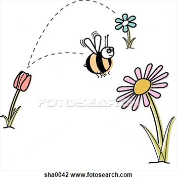 Pollination clipart Pollination Pollination Clipart Download Clipart