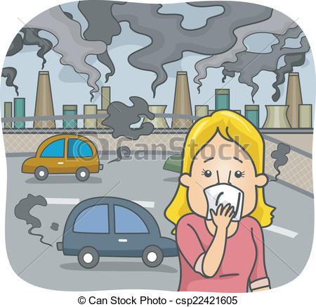 Pollution clipart city pollution Pollution%20clipart Clipart Panda Free Clipart