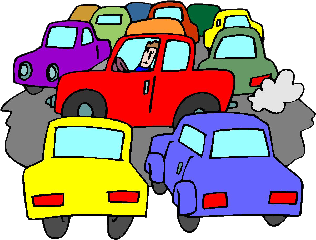 Pollution clipart automobile Air – Clip Art Clipart
