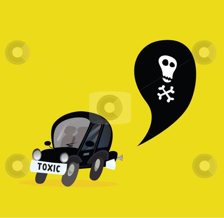 Pollution clipart automobile Pollution Car Car Pollution car