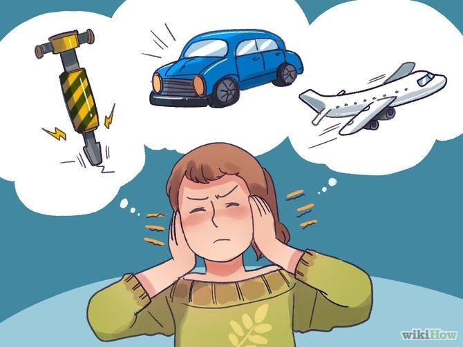 Pollution clipart car noise Pollution Noise Pollution Noise