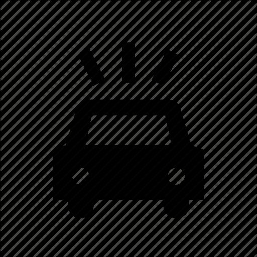 Pollution clipart car noise Icon icon car car horn