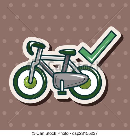 Vehicle clipart uses air Elements; Environmental pollution;  use
