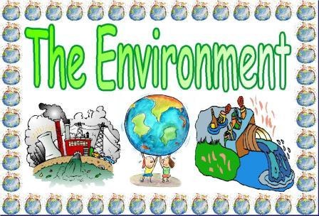 Geography clipart environmental And Environment more! KS1 Mountains