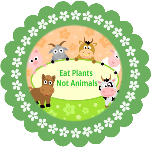 Destruction clipart habitat destruction Encroachment Animal Habitat Habitat and