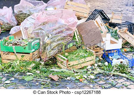 Trash clipart soil pollution Download Art Clip Land Pollution