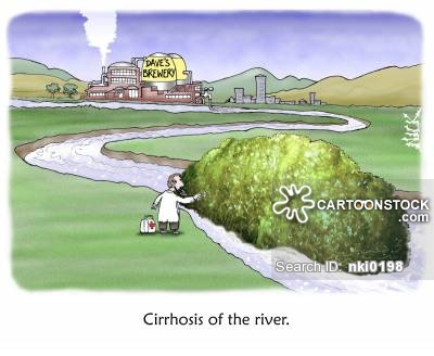 Drawn river animated Pictures and Water Cartoons funny