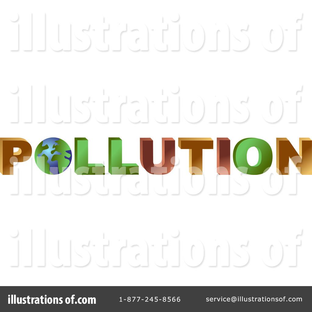 Pollution clipart polution #7