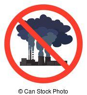 Pollution clipart polution #3