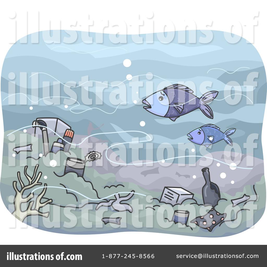 Pollution clipart polution #12