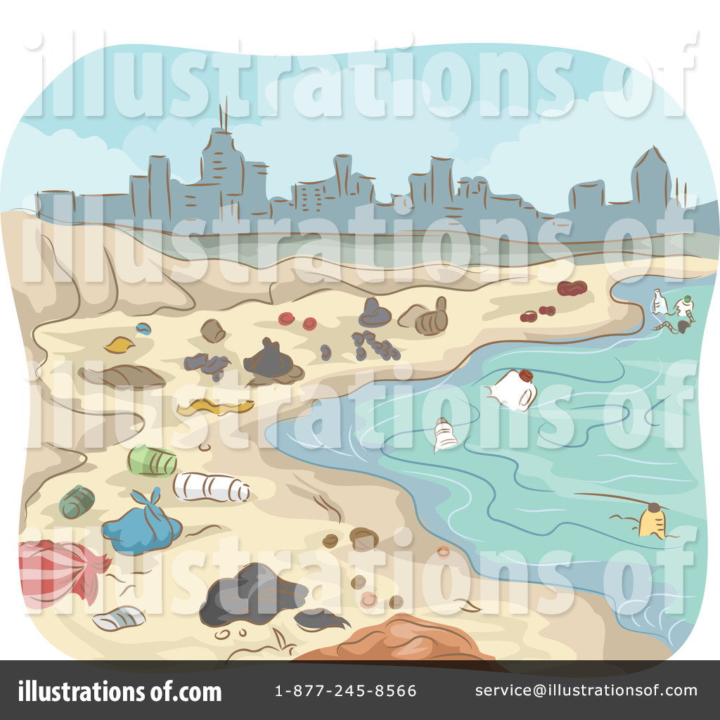 Pollution clipart polution #14