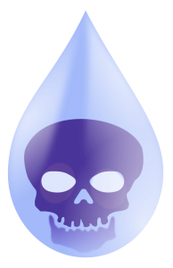 Pollution clipart sick #7