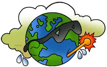 Pollution clipart transparent Art World World – Pollution