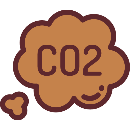 Pollution clipart transparent Environment Contamination Similar icon icon