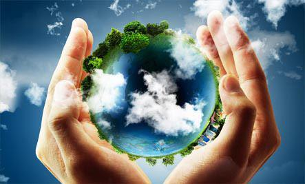 Pollution clipart unclean environment At With High rapid increasing