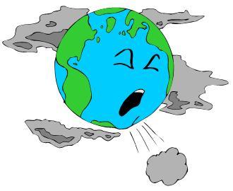 Pollution clipart vector 86308580  https://www com/Departments/Health/MPj04000150000[1] vector