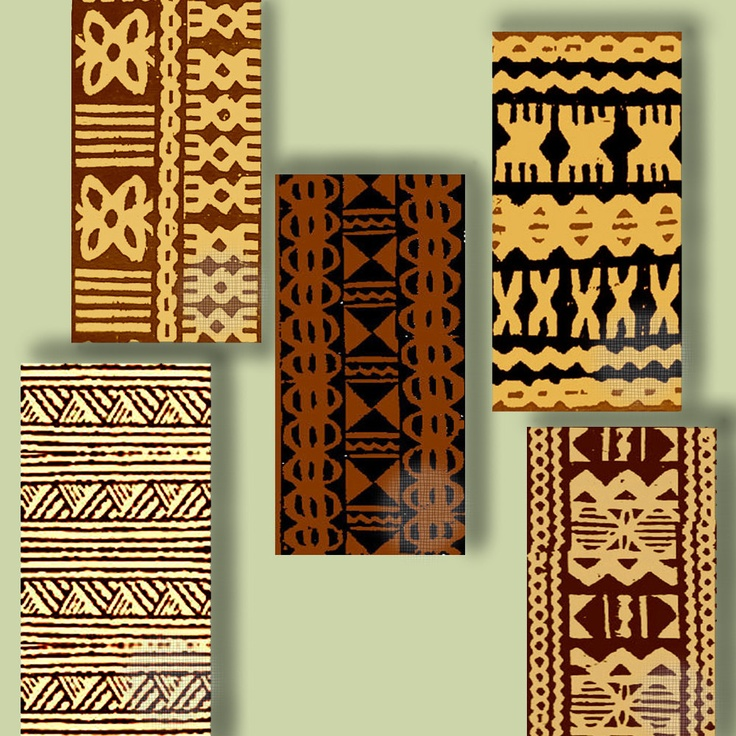 Polynesia clipart 1X2 best Inch {Hawaiian Pinterest