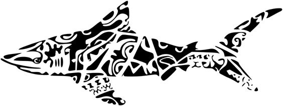 Polynesia clipart Polynesian on designs Art Download