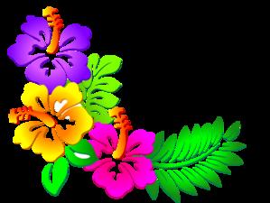 Polynesia clipart caribbean Caribbean clipart Polynesian Clipart Clipground