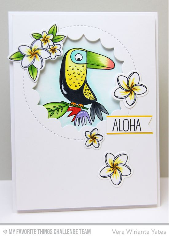 Polynesia clipart circle Polynesian Aloha about Wirianta Brown