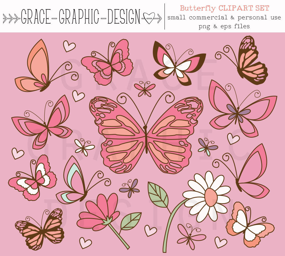 Polynesia clipart pollination Clipart  Clipart is Flower