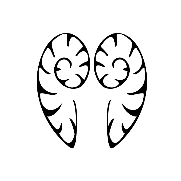 Polynesia clipart symbol meaning Tattoo Art Tattoo Polynesian Clip