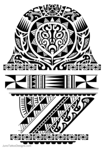 Polynesia clipart symbol meaning Does What to What Polynesian
