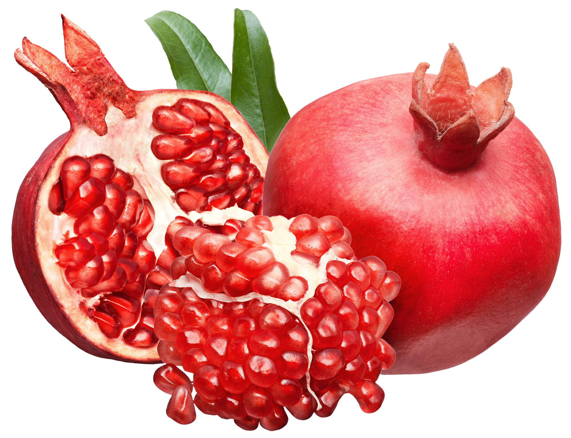 Pomegranate clipart Clipart Clipart ✪ Picture PNG